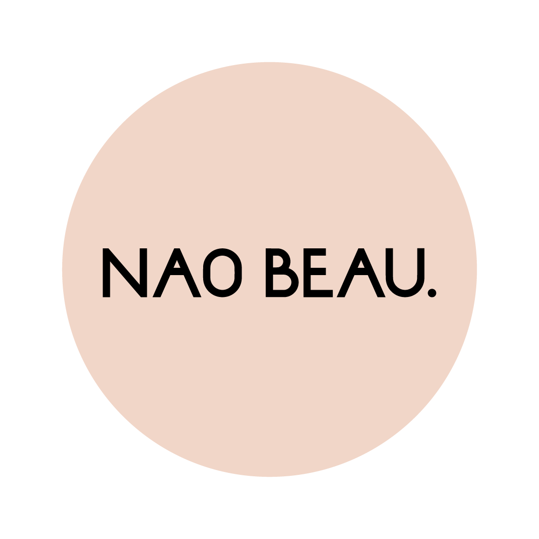 顔タイプ診断と眼鏡アドバイザー NaoBeau / 福岡北九州